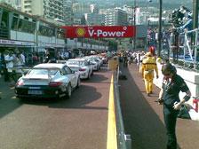 Monaco Supercup Picture Gallery