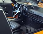 Porsche 914 Interior Parts 1969 to 1976