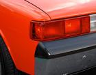 Porsche 914 Lights & Grills 1969 to 1976