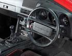 Porsche 928 Standard Interior Trim 1977 to 1995