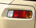 Porsche 928 Lights & Bulbs 1977 to 1995