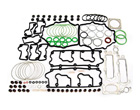 Porsche 964 Gaskets & Seals 1989 to 1993