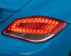 Porsche Boxster 987 Gen 2 Lights & Lamps 2009 to 2012