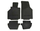 Porsche Macan Overmats Sets 2014 Onwards