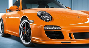 Porsche 997 Gen 2 Mechanical Parts 2010 to 2012