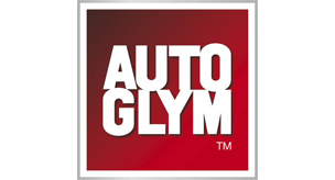 Autoglym & Cleaning Products for Porsche Cars