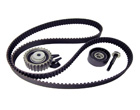 Porsche Boxster 986 Belts & Tensioners 1997 to 2004
