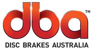 DBA Performance Disc Brakes