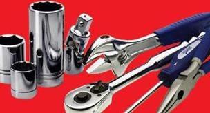 Draper Tools & Tool Kits