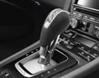 Porsche Panamera Gearknobs, Handbrake & Pedals 2010 Onwards