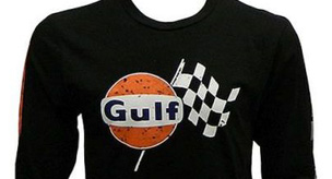 Gulf Clothing & Accessories