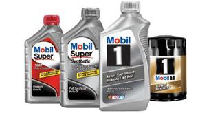 Oils & Fluids for Porsche Cars