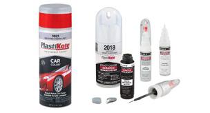 Paint & Maintenance for Porsche Cars
