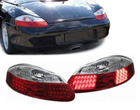 Porsche Boxster 986 Lights & Clear Lights & Lamps 1997 to 2004