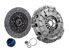 Porsche 964 Clutch, Transmission & Gearbox 1989 to 1993