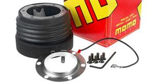 Steering Wheel Accessories for Porsche Cars