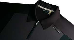 Porsche T Shirts, Polo Shirts & Shirts
