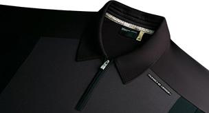 Men's Clothing Gift Ideas