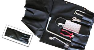 Tools & Tool Kits for Porsche Cars