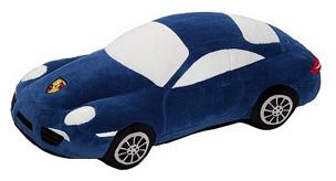 Porsche Games & Toys