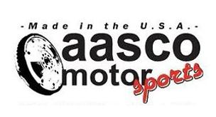 Aasco Lightweight Flywheels