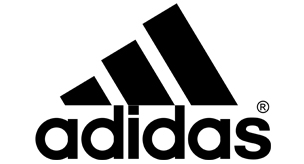 Adidas Motorsport Clothing, Boots & Accessories