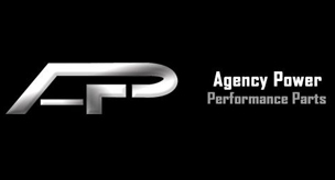 Agency Power Performance Products