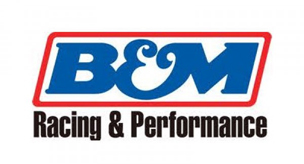 B&M Short Shift Kits for Porsche Cars