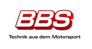 BBS Road Wheels For Porsche Models