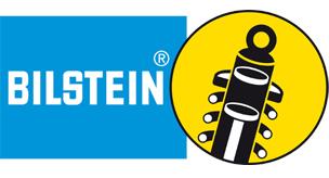 Bilstein Suspension & Suspension Kits For Porsche Models
