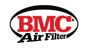 BMC Performance Products for Porsche Cars