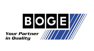 BOGE Suspension Products for Porsche Cars