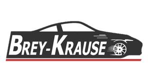 Brey Krause Driving & Track Accessories