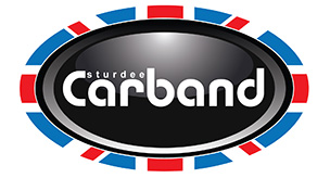 Carband Vehicle Protection System