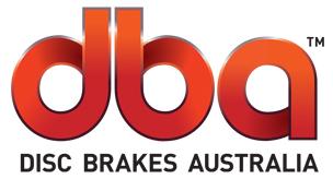 Disc Brakes Australia Porsche Performance Disc Brakes