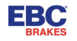 EBC Brakes for Porsche Cars