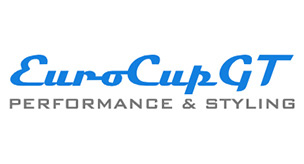 EuroCupGT inc. Induction Kits & Exhaust