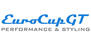 EuroCupGT Porsche Performance Parts inc Induction Kits & Exhaust