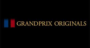 Grandprix Originals Automotive Accessories