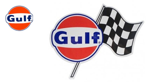 Gulf Accessories