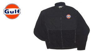 Gulf Jackets & Outerwear