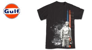 Gulf Shirts, T Shirts & Polo Shirts