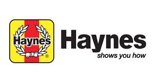 Haynes Workshop Manuals for Porsche Cars