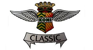 Koni Classics