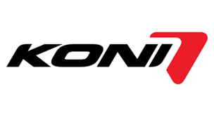 Koni Suspension Dampers for Porsche Cars