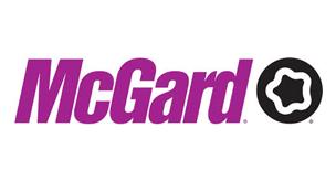 McGard Locking Wheel Nuts & Bolts for Porsche Cars