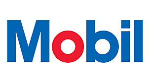 Mobil Products