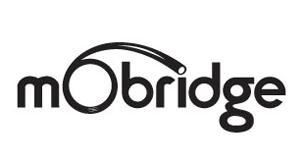 Mobridge iPod & iPhone Control Units for Porsche Cars