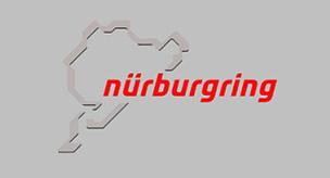 Nurburgring Clothing & Accessories