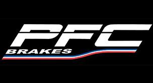 Performance Friction Brake Pads & Discs